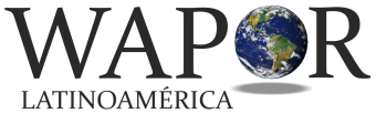 World Association for Public Opinion Research