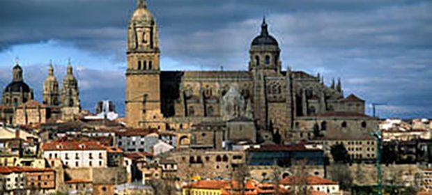 Conferencia WAPOR Latam Salamanca 2020